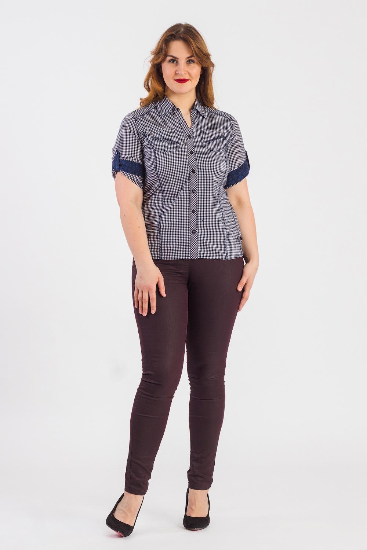 Рубашка LacyWear DG(595)-SNN от Lacywear