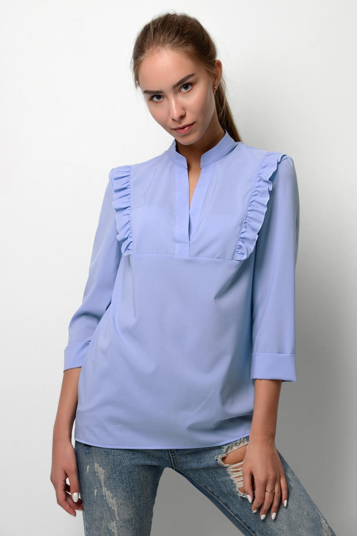 Блузка mwb 90х180 см