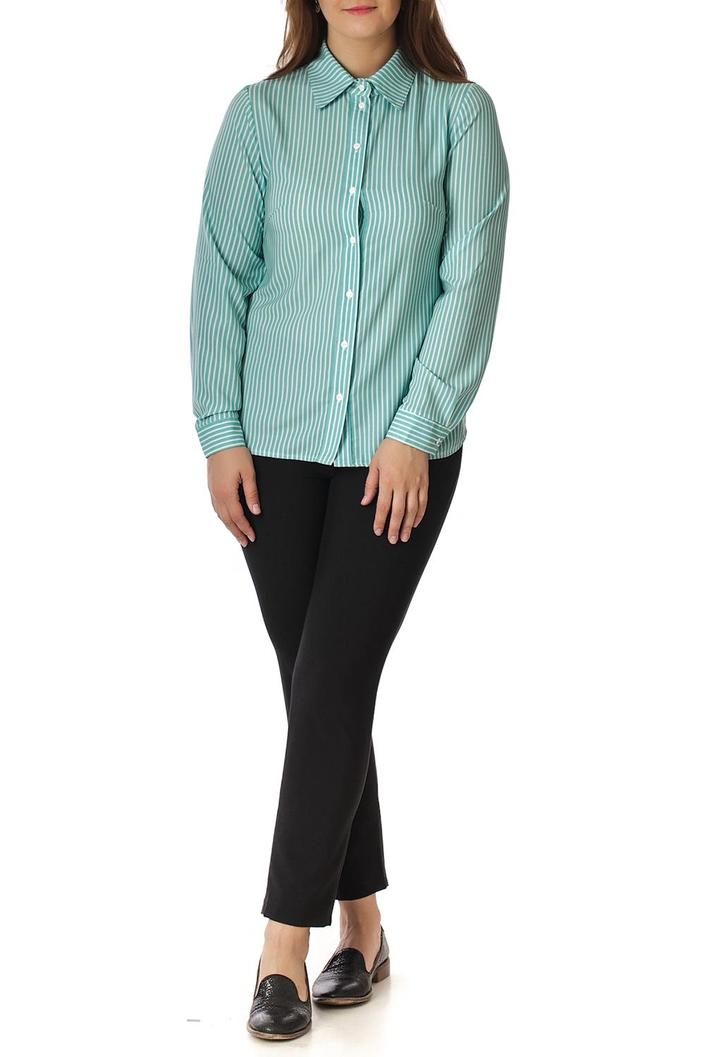 рубашки met рубашка Блузка