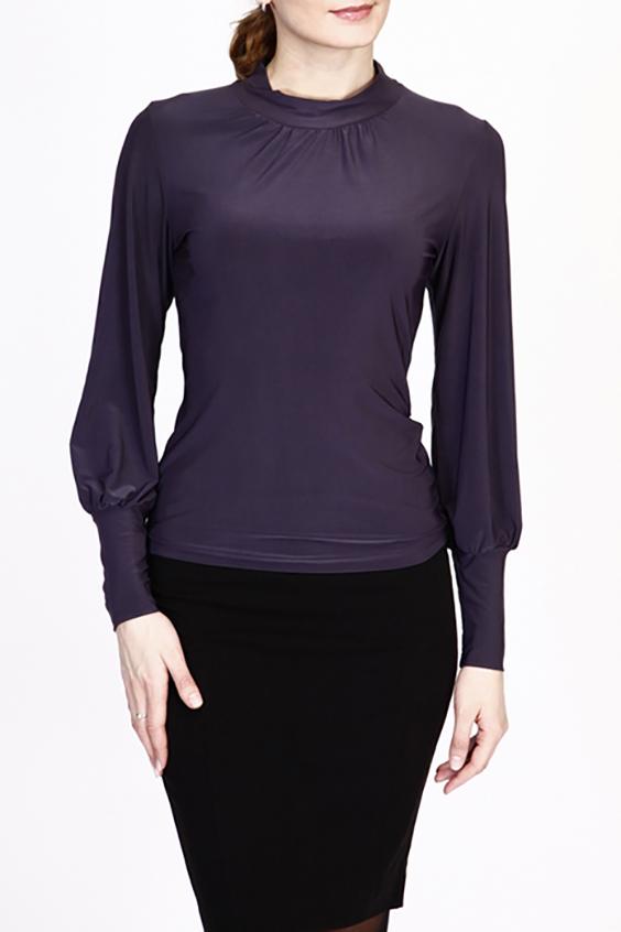 Блуза lacywear dg 76 tal