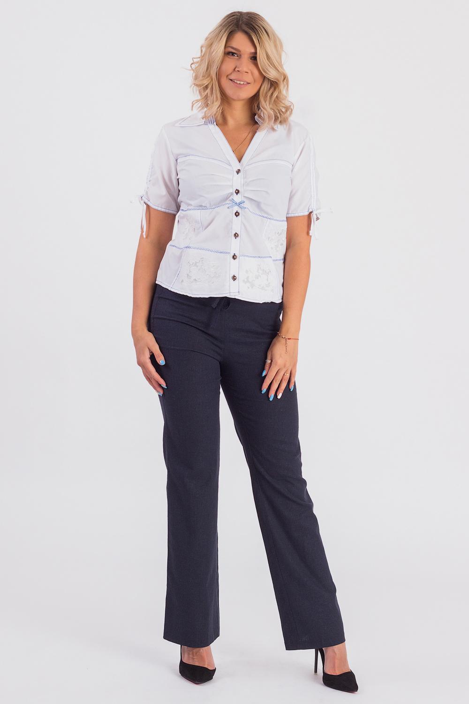 Рубашка LacyWear DG(600)-SNN от Lacywear