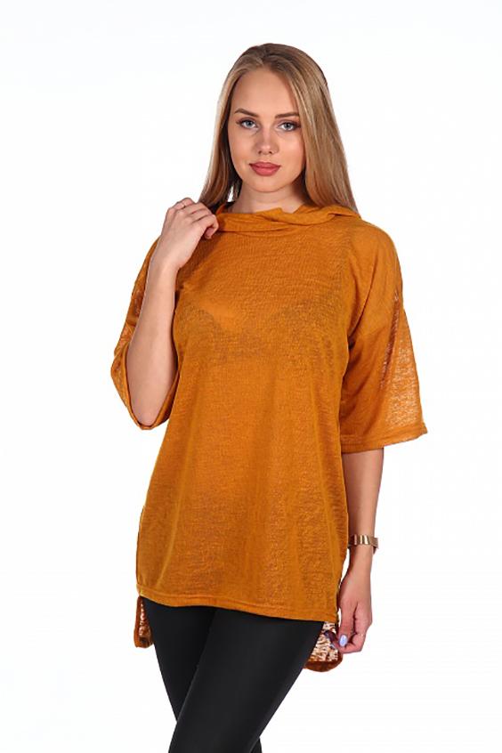 Блузка lacywear dg 61 tr