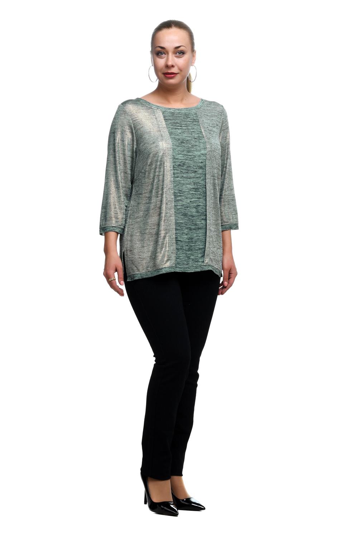 Блузка lacywear блузка dg 184 spl
