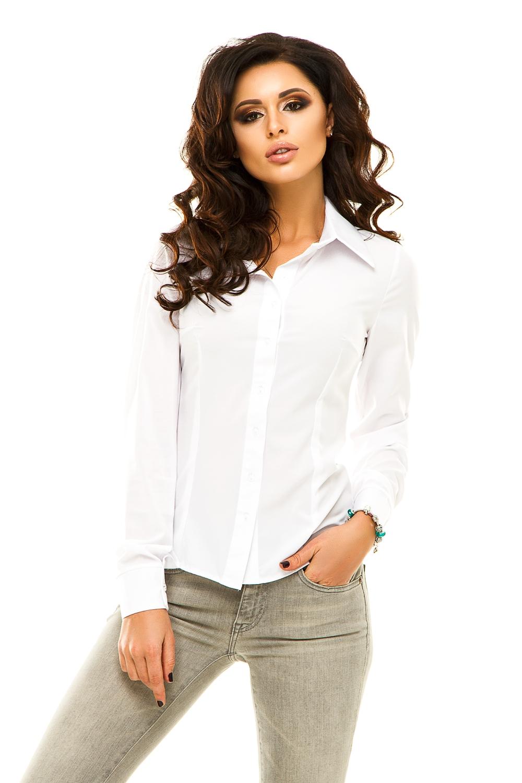 Рубашка LacyWear DG(65)-ANE от Lacywear