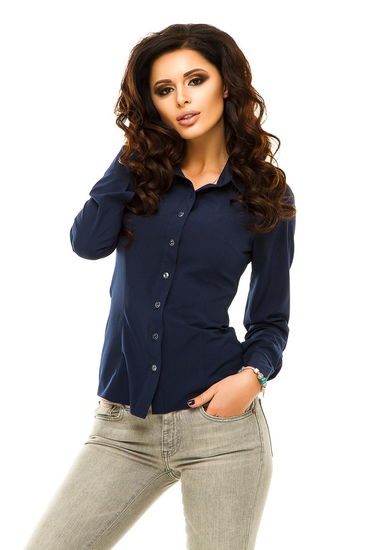Рубашка LacyWear DG(67)-ANE от Lacywear