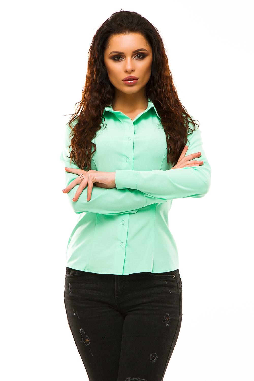 Рубашка LacyWear DG(68)-ANE от Lacywear