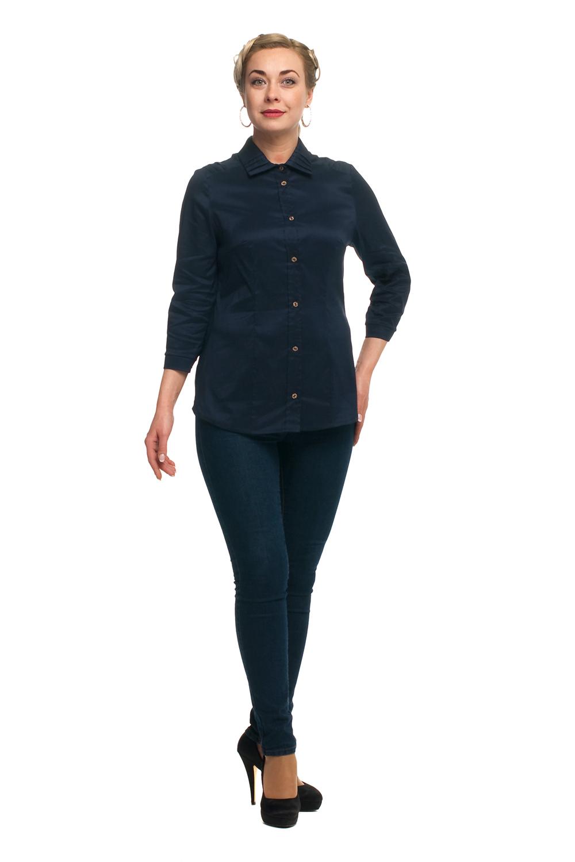 Рубашка LacyWear DG(688)-SPL от Lacywear