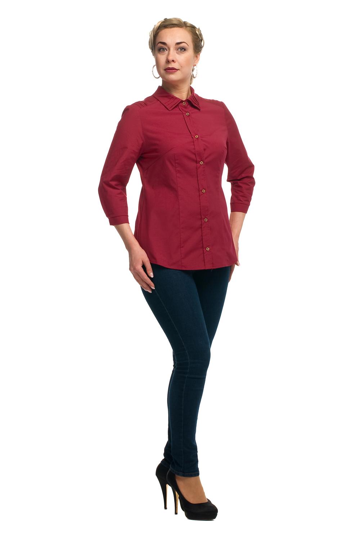 Рубашка lacywear dg 207 spl
