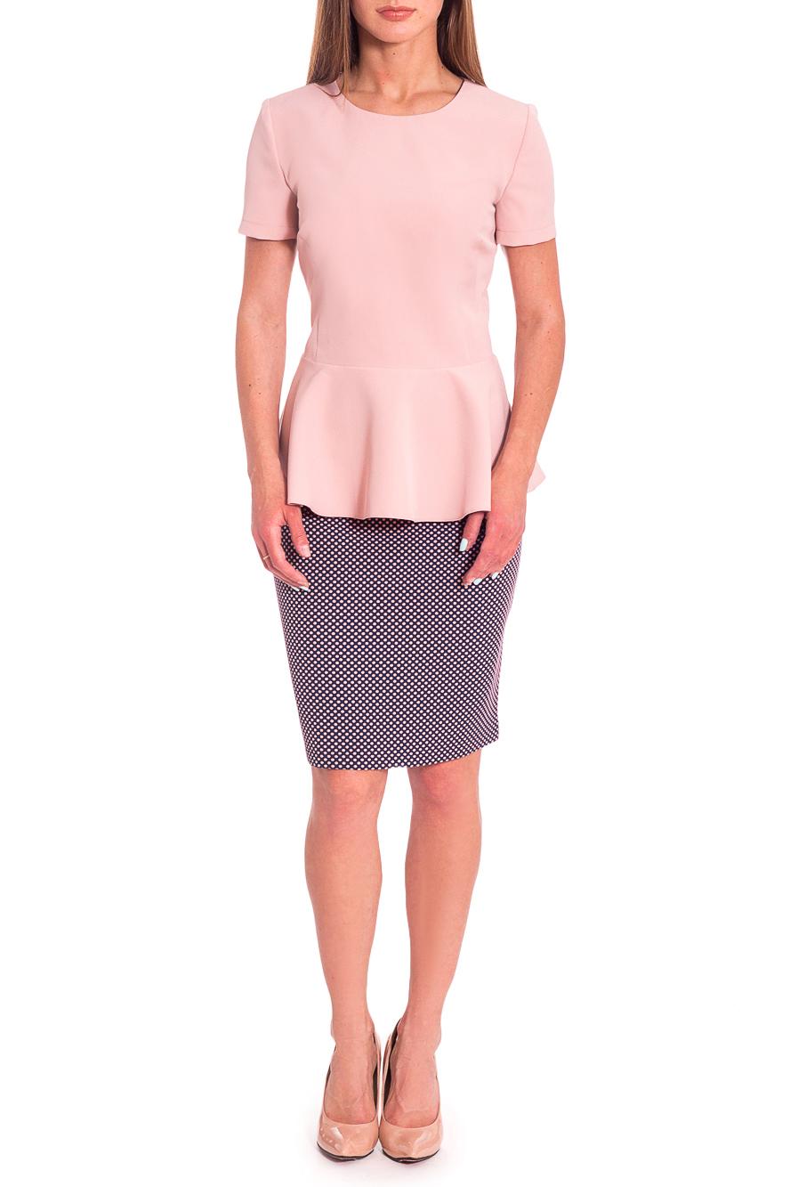 Блузка lacywear s 1 grn