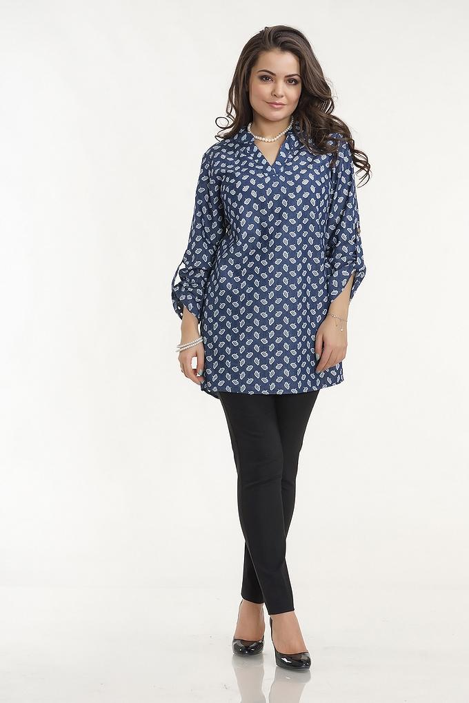 Блузка lacywear dg 7 vdg