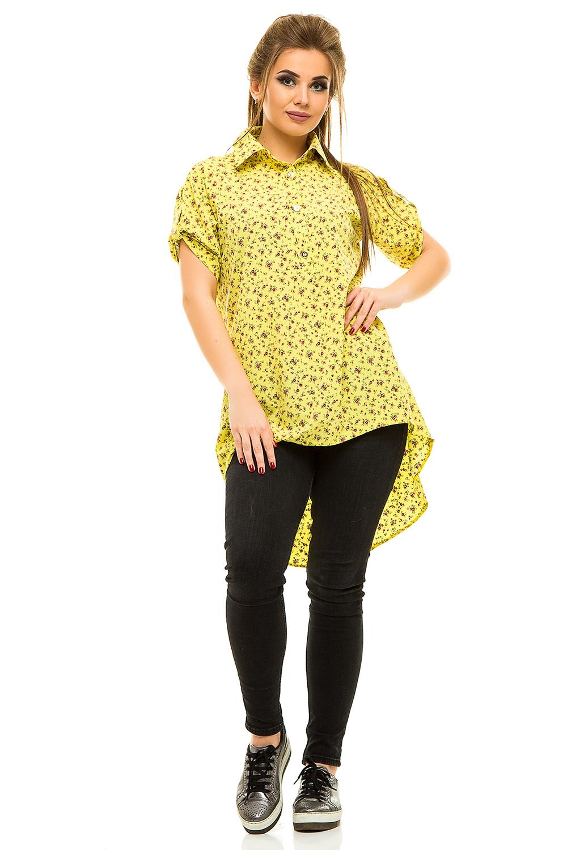 Рубашка LacyWear DG(74)-ANE от Lacywear