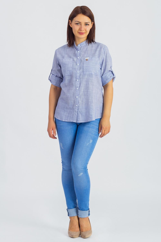 Рубашка LacyWear DG(74)-RNK от Lacywear