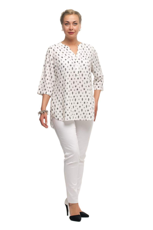 Блузка lacywear dg 238 spl