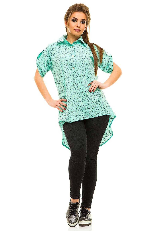 Рубашка LacyWear DG(75)-ANE от Lacywear