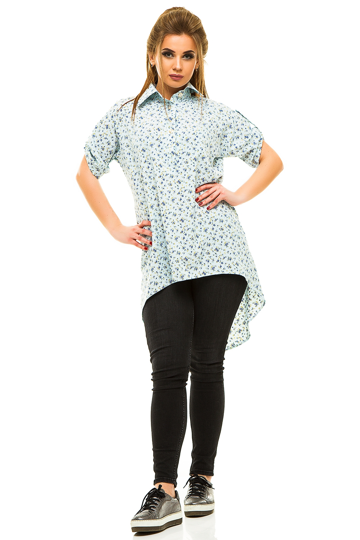 Рубашка LacyWear DG(76)-ANE от Lacywear