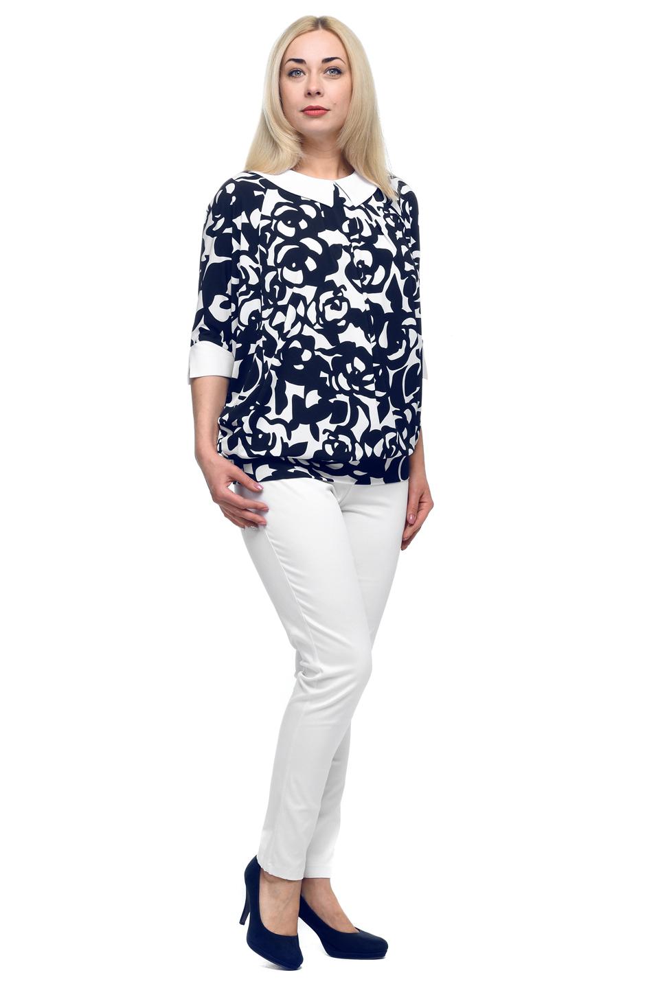 Блузка lacywear dg 92 spl