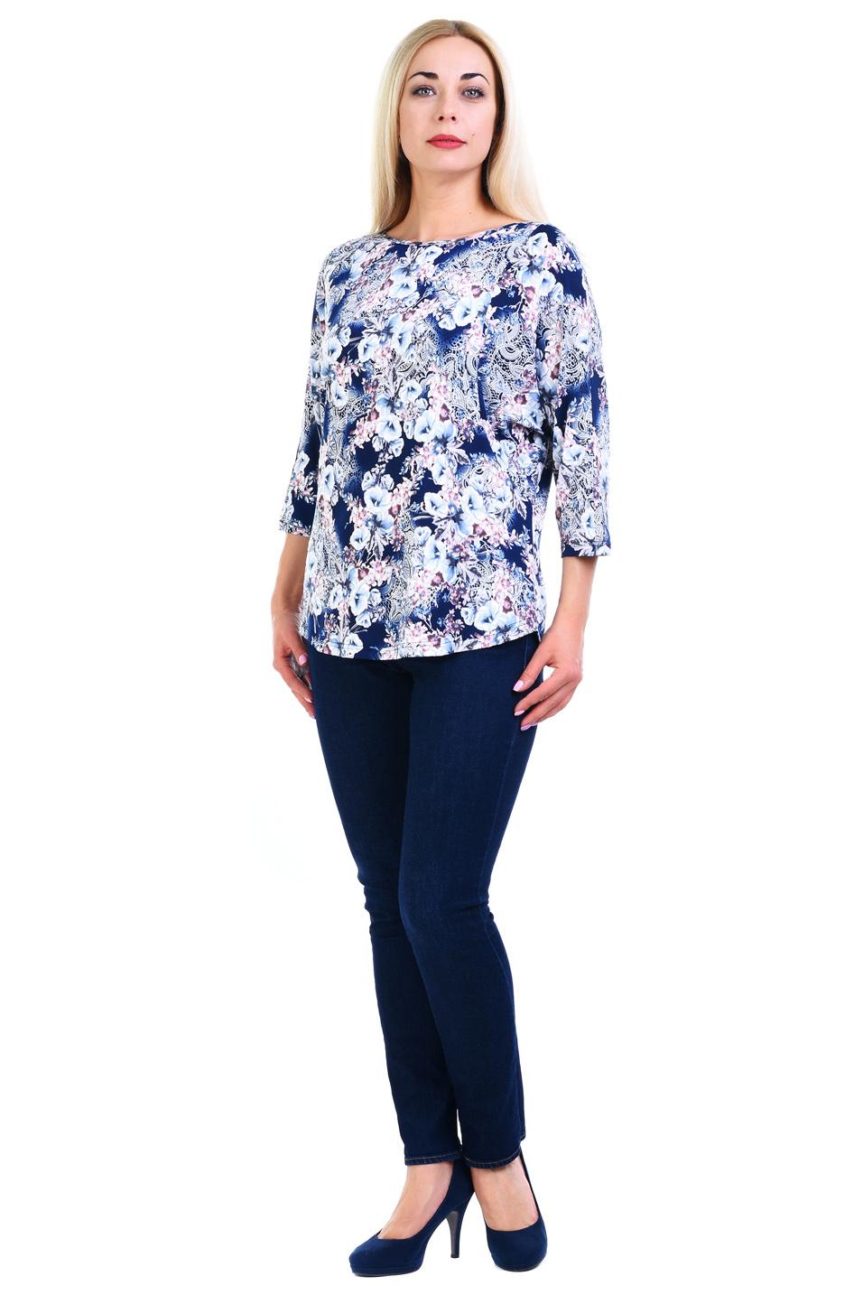 Блузка lacywear блузка dg 278 spl