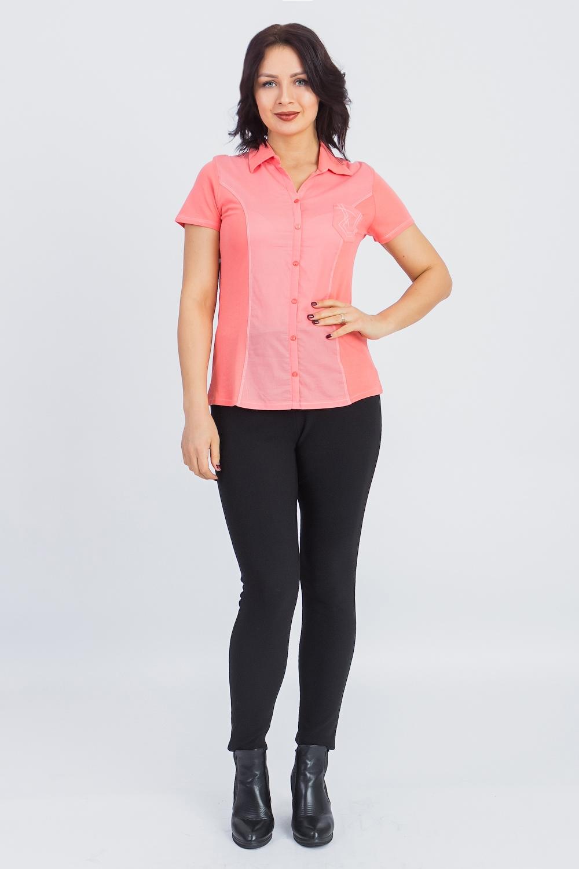 Рубашка LacyWear DG(785)-SNN от Lacywear