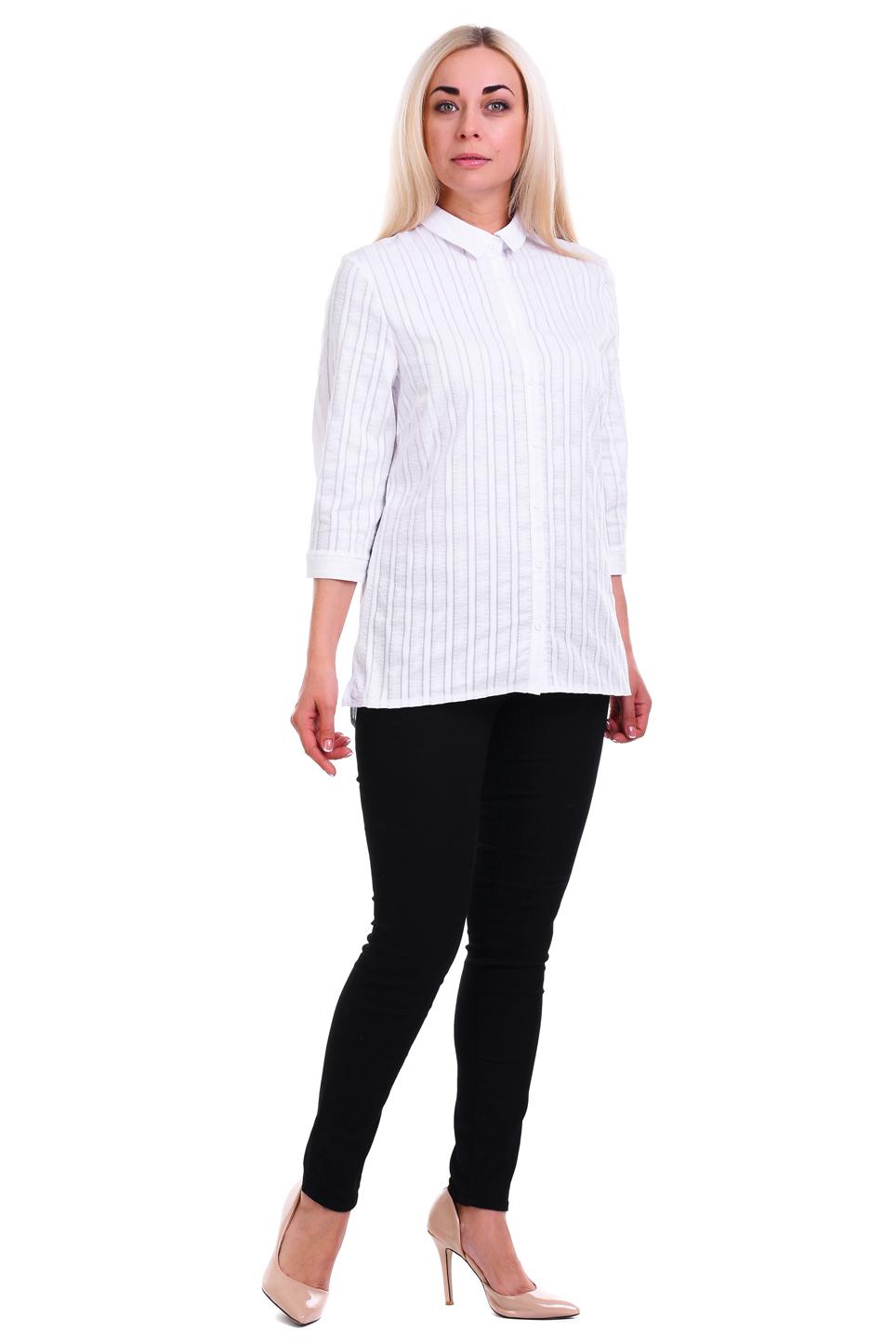 Рубашка LacyWear DG(785)-SPL от Lacywear
