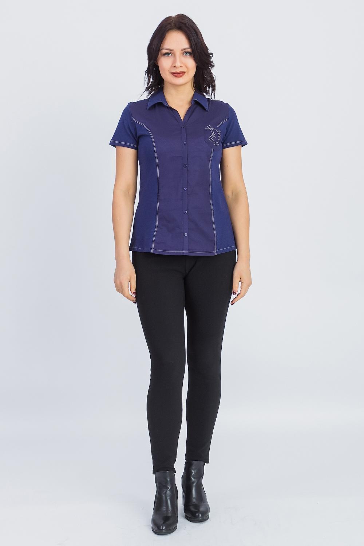 Рубашка LacyWear DG(786)-SNN от Lacywear