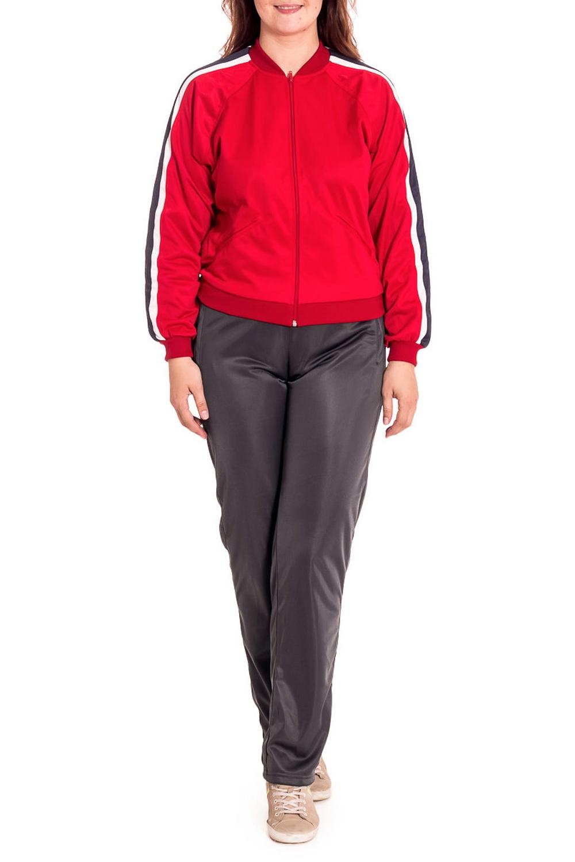 Спортивная куртка lacywear водолазка dg 8 tid