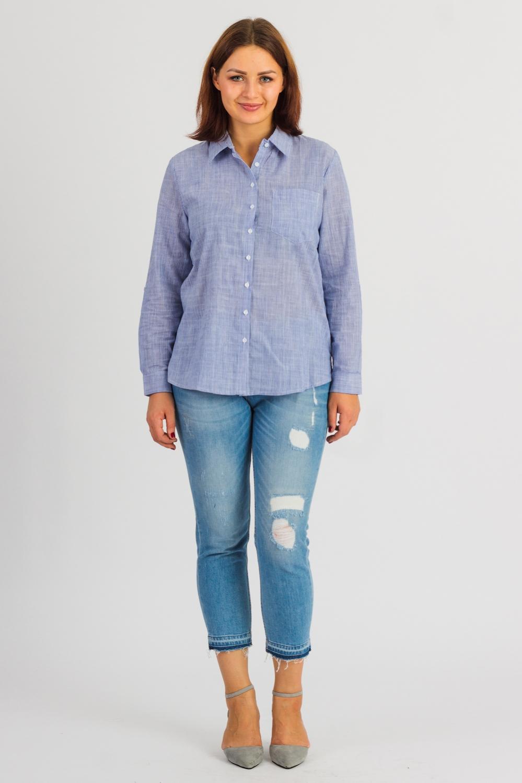 Рубашка LacyWear DG(8)-RNK от Lacywear