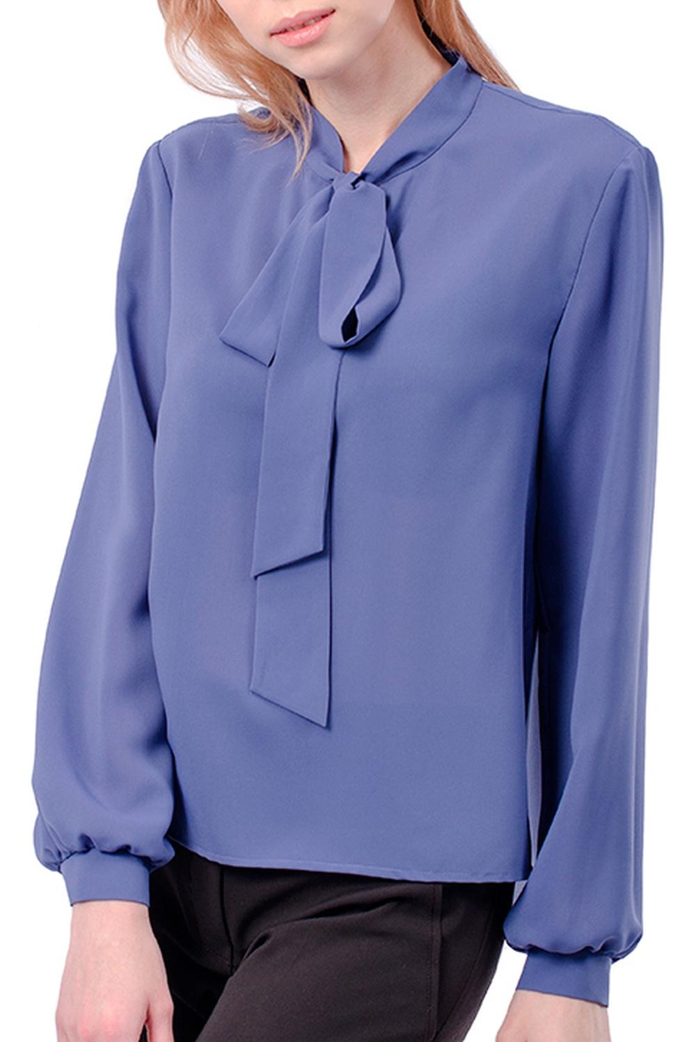 Блузка lacywear dg 8 kpm