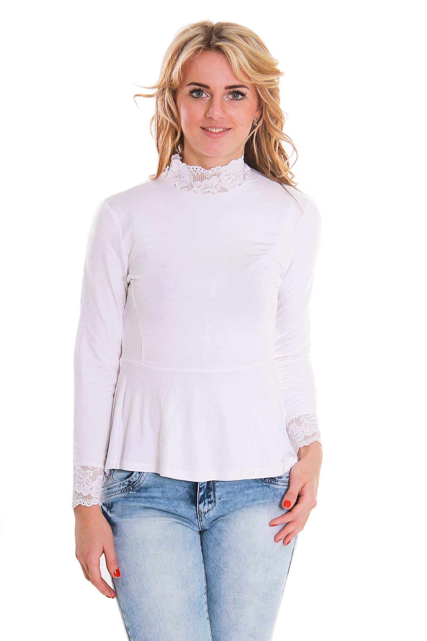 Блузка цена 2017