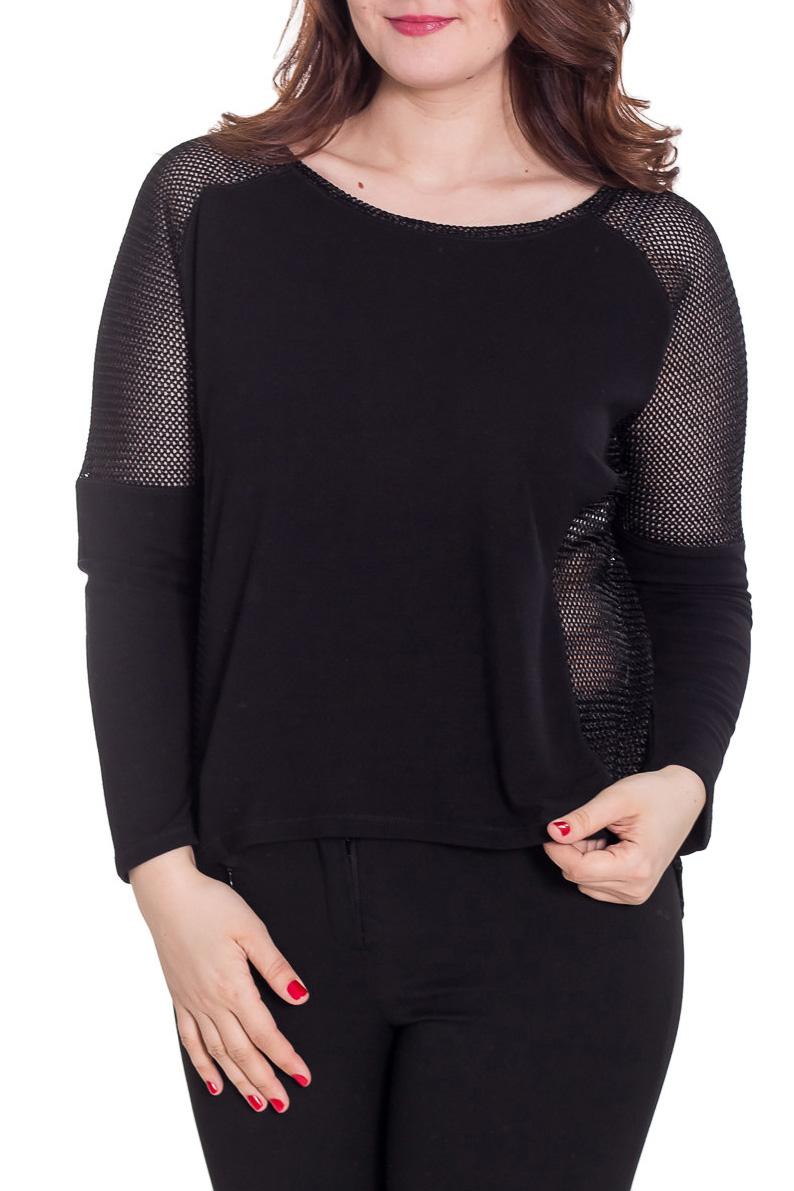 Блузка lacywear блузка dg 293 snn