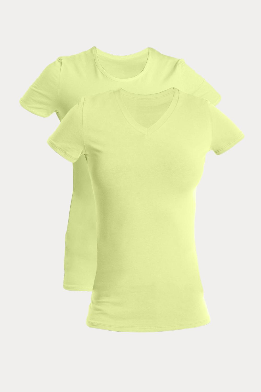Набор футболок lacywear футболка dg1913 13 0535