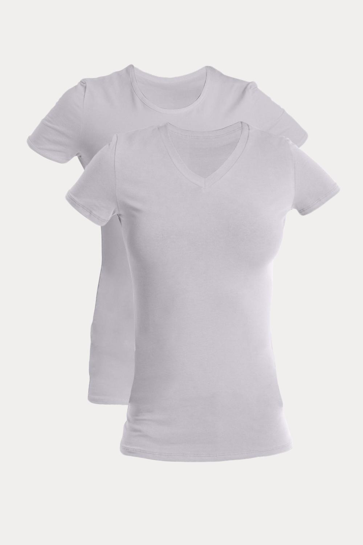 Набор футболок застежка с вертлюжком stinger st 3802 размер 2 тест 23кг 10 шт