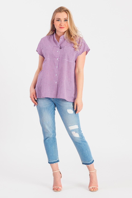 Рубашка LacyWear DG1518(4157) от Lacywear