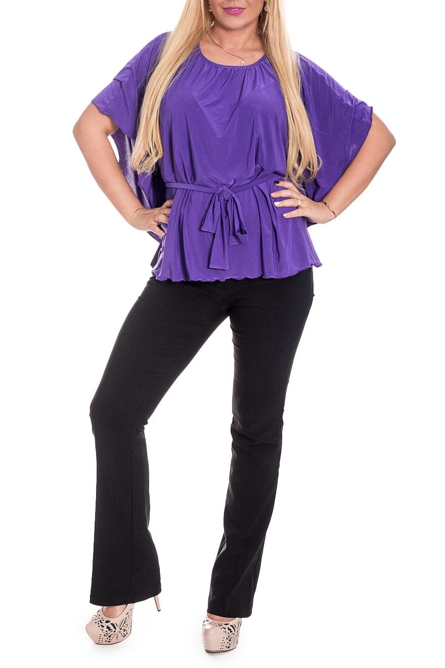 Блузка блузка женская oodji ultra цвет красный 11403172 2 31427 4500n размер 44 50 170