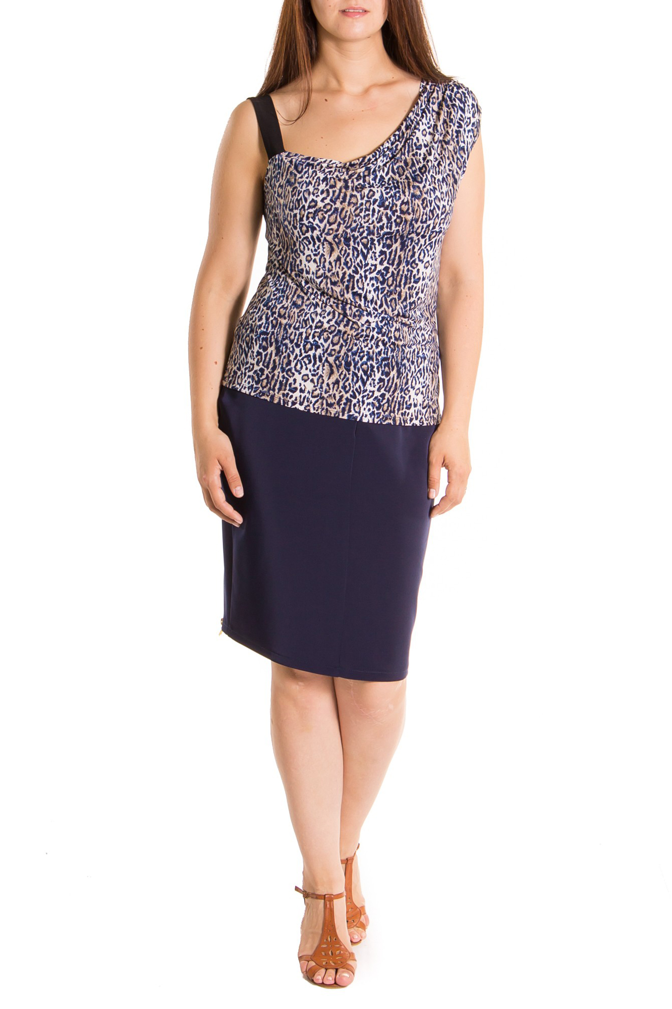 Блузка от LacyWear