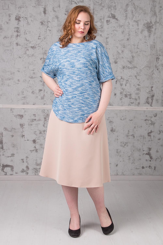 Джемпер ardenna юбка u1316 3041
