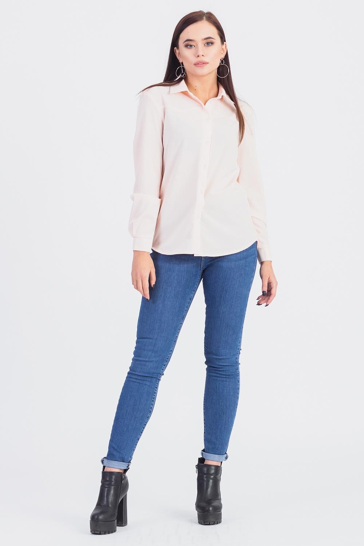 Рубашка LacyWear DG8018(3086) от Lacywear