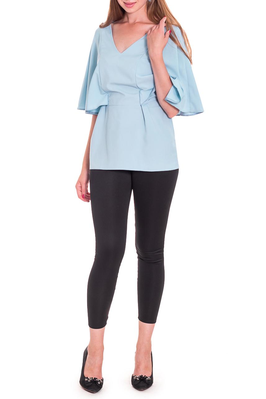 Блузка блузки linse блузка