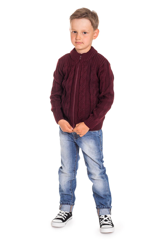 Джемпер для детей