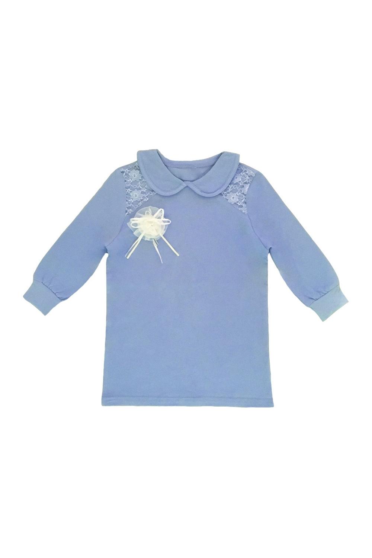 Блузка LacyWear