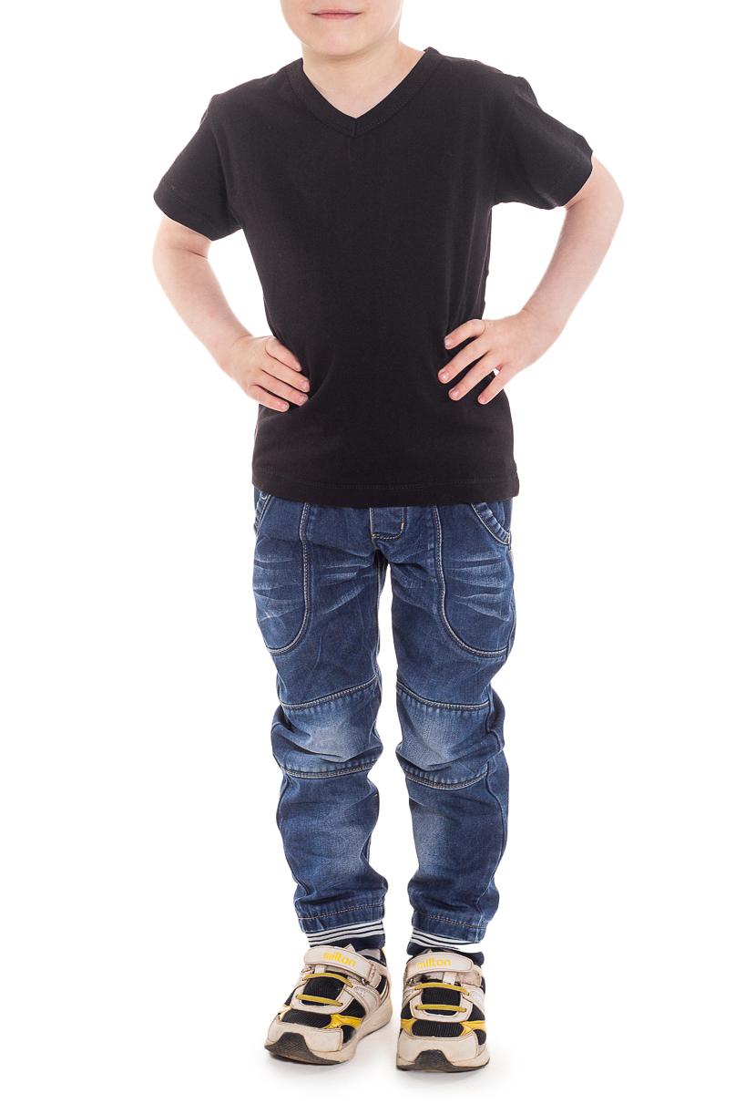 ФутболкаФутболки<br>Хлопковая футболка для мальчикаЦвет: черныйРазмер 74 соответствует росту 70-73 смРазмер 80 соответствует росту 74-80 смРазмер 86 соответствует росту 81-86 смРазмер 92 соответствует росту 87-92 смРазмер 98 соответствует росту 93-98 смРазмер 104 соответствует росту 98-104 смРазмер 110 соответствует росту 105-110 смРазмер 116 соответствует росту 111-116 смРазмер 122 соответствует росту 117-122 смРазмер 128 соответствует росту 123-128 смРазмер 134 соответствует росту 129-134 смРазмер 140 соответствует росту 135-140 смРазмер 146 соответствует росту 141-146 смРазмер 152 соответствует росту 147-152 смРазмер 158 соответствует росту 153-158 смРазмер 164 соответствует росту 159-164 см<br><br>Горловина: V- горловина<br>Рукав: Короткий рукав<br>Возраст: Дошкольные ( от 3 до 7 лет)<br>Материал: Хлопковые<br>Образ: Повседневные,Спорт,Уличные<br>Рисунок: Однотонные<br>Сезон: Весна,Всесезон,Зима,Лето,Осень<br>Силуэт: Полуприталенные<br>Стиль: Повседневные<br>Размер : 110<br>Материал: Хлопок<br>Количество в наличии: 1