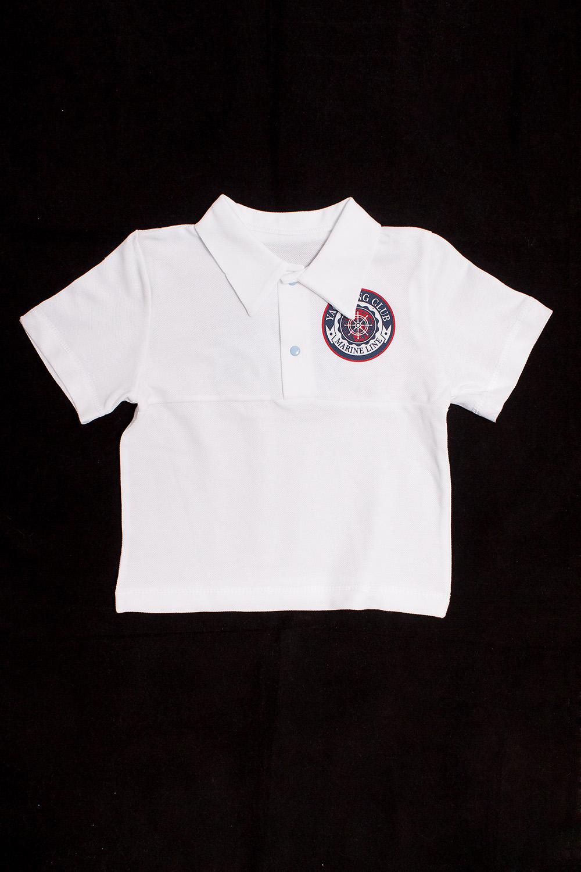 Футболка lacywear футболка dgd 38 rec