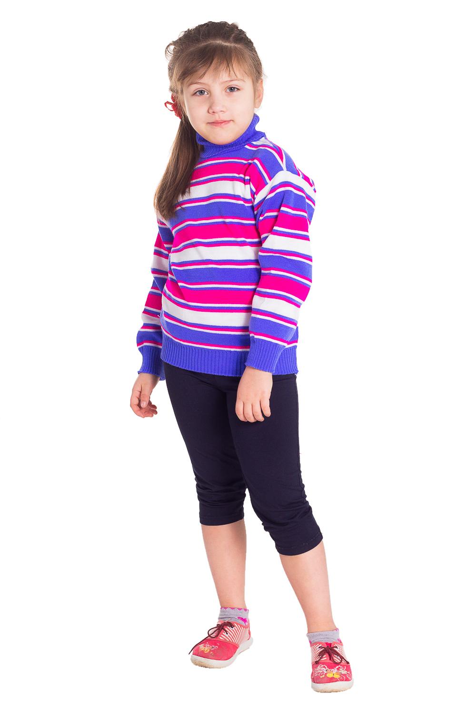 ВодолазкаВодолазки<br>Яркая водолазка для девочки. Приталенная модель. Производятся из высококачественной пряжи, отличающейся износостойкостью и способностью сохранять свой яркий цвет.  Цвет: розовый, лавандовый, белый  Размер 74 соответствует росту 70-73 см Размер 80 соответствует росту 74-80 см Размер 86 соответствует росту 81-86 см Размер 92 соответствует росту 87-92 см Размер 98 соответствует росту 93-98 см Размер 104 соответствует росту 98-104 см Размер 110 соответствует росту 105-110 см Размер 116 соответствует росту 111-116 см Размер 122 соответствует росту 117-122 см Размер 128 соответствует росту 123-128 см Размер 134 соответствует росту 129-134 см Размер 140 соответствует росту 135-140 см Размер 146 соответствует росту 141-146 см Размер 152 соответствует росту 147-152 см Размер 158 соответствует росту 153-158 см Размер 164 соответствует росту 159-164 см<br><br>По образу: Повседневные<br>По материалу: Трикотажные<br>По рисунку: В полоску,Цветные<br>По сезону: Зима<br>По силуэту: Полуприталенные<br>Воротник: Стойка<br>Рукав: Длинный рукав<br>По возрасту: Школьные ( от 7 до 13 лет),Дошкольные ( от 3 до 7 лет)<br>Размер: 110,128<br>Материал: 50% хлопок 25%шерсть 25%полиэстер<br>Количество в наличии: 2