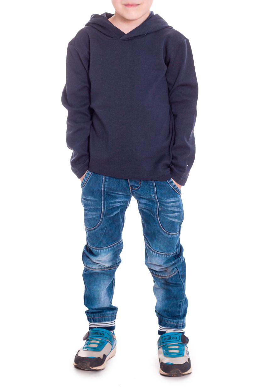 ЛонгсливЛонгсливы<br>Трикотажный лонгслив с капюшоном для мальчика  Цвет: темно-синий  Размер 74 соответствует росту 70-73 см Размер 80 соответствует росту 74-80 см Размер 86 соответствует росту 81-86 см Размер 92 соответствует росту 87-92 см Размер 98 соответствует росту 93-98 см Размер 104 соответствует росту 98-104 см Размер 110 соответствует росту 105-110 см Размер 116 соответствует росту 111-116 см Размер 122 соответствует росту 117-122 см Размер 128 соответствует росту 123-128 см Размер 134 соответствует росту 129-134 см Размер 140 соответствует росту 135-140 см Размер 146 соответствует росту 141-146 см Размер 152 соответствует росту 147-152 см Размер 158 соответствует росту 153-158 см Размер 164 соответствует росту 159-164 см<br><br>По возрасту: Ясельные ( от 1 до 3 лет)<br>По материалу: Трикотажные,Хлопковые<br>По образу: Повседневные,Спорт,Уличные<br>По рисунку: Однотонные<br>По сезону: Зима,Осень,Весна<br>По силуэту: Полуприталенные<br>По стилю: Повседневные<br>Рукав: Длинный рукав<br>Размер : 104,128<br>Материал: Трикотаж<br>Количество в наличии: 3