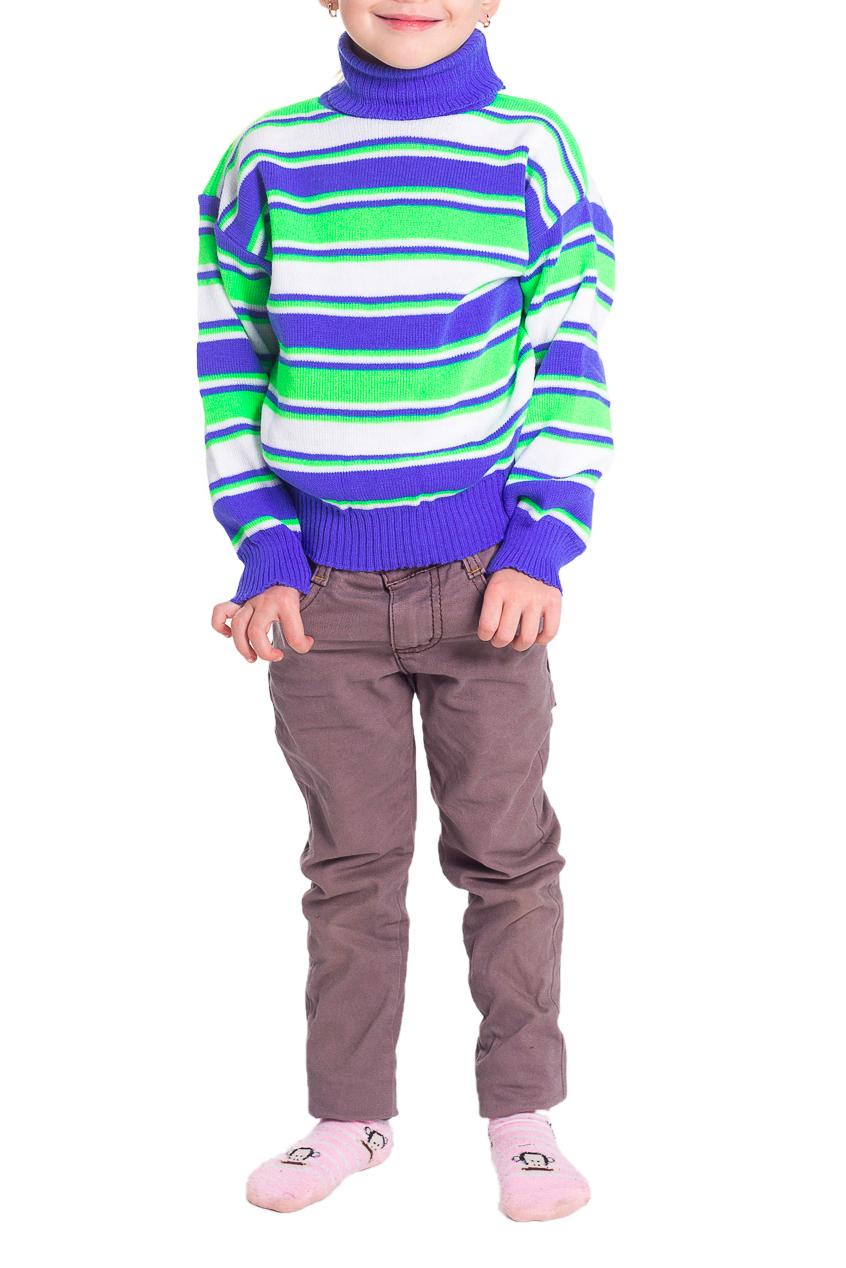 ВодолазкаВодолазки<br>Яркая водолазка для девочки. Приталенная модель. Производятся из высококачественной пряжи, отличающейся износостойкостью и способностью сохранять свой яркий цвет.  Цвет: лавандовый, белый, салатовый  Размер 74 соответствует росту 70-73 см Размер 80 соответствует росту 74-80 см Размер 86 соответствует росту 81-86 см Размер 92 соответствует росту 87-92 см Размер 98 соответствует росту 93-98 см Размер 104 соответствует росту 98-104 см Размер 110 соответствует росту 105-110 см Размер 116 соответствует росту 111-116 см Размер 122 соответствует росту 117-122 см Размер 128 соответствует росту 123-128 см Размер 134 соответствует росту 129-134 см Размер 140 соответствует росту 135-140 см Размер 146 соответствует росту 141-146 см Размер 152 соответствует росту 147-152 см Размер 158 соответствует росту 153-158 см Размер 164 соответствует росту 159-164 см<br><br>Воротник: Стойка<br>По возрасту: Дошкольные ( от 3 до 7 лет)<br>По материалу: Трикотажные<br>По образу: Повседневные<br>По рисунку: В полоску,Цветные<br>По сезону: Зима<br>По силуэту: Полуприталенные<br>Рукав: Длинный рукав<br>Размер : 116<br>Материал: Вязаное полотно<br>Количество в наличии: 3