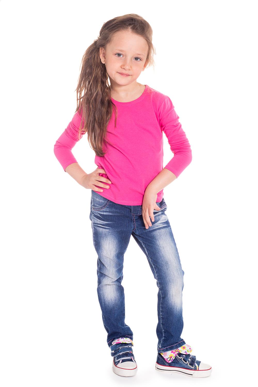 ДжемперДжемперы<br>Детский джемпер из трикотажа  Цвет: розовый  Размер 74 соответствует росту 70-73 см Размер 80 соответствует росту 74-80 см Размер 86 соответствует росту 81-86 см Размер 92 соответствует росту 87-92 см Размер 98 соответствует росту 93-98 см Размер 104 соответствует росту 98-104 см Размер 110 соответствует росту 105-110 см Размер 116 соответствует росту 111-116 см Размер 122 соответствует росту 117-122 см Размер 128 соответствует росту 123-128 см Размер 134 соответствует росту 129-134 см Размер 140 соответствует росту 135-140 см Размер 146 соответствует росту 141-146 см Размер 152 соответствует росту 147-152 см<br><br>Горловина: С- горловина<br>По возрасту: Дошкольные ( от 3 до 7 лет),Школьные ( от 7 до 13 лет)<br>По материалу: Трикотажные<br>По образу: Повседневные,Уличные<br>По рисунку: Однотонные<br>По силуэту: Полуприталенные<br>Рукав: Длинный рукав<br>По сезону: Осень,Весна<br>Размер : 122,128,134,140<br>Материал: Трикотаж<br>Количество в наличии: 4