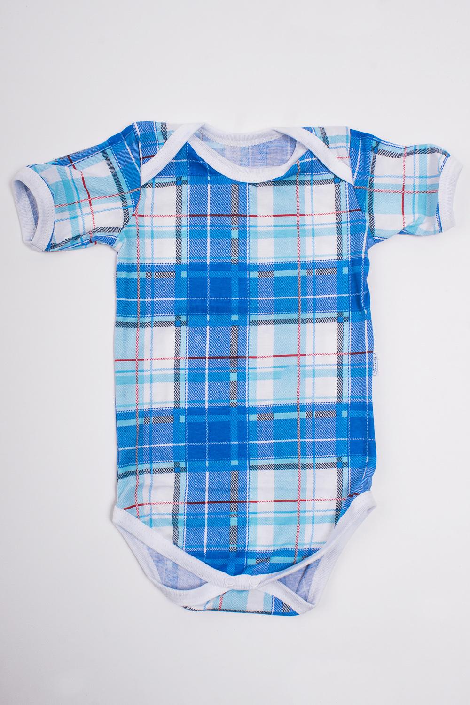 БодиКофточки<br>Хлопковое боди для новорожденного  Цвет: синий, голубой, белый.  Размер соответствует росту ребенка.<br><br>По сезону: Всесезон<br>Размер : 62,68,74,80<br>Материал: Хлопок<br>Количество в наличии: 7