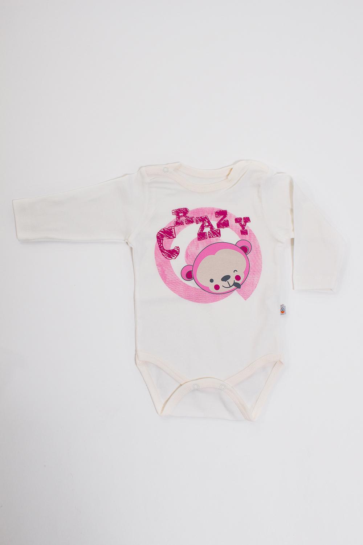 БодиКофточки<br>Хлопковое боди для новорожденного  Цвет: белый, розовый  Размер соответствует росту ребенка.<br><br>По образу: Повседневные<br>По материалу: Трикотажные,Хлопковые<br>По рисунку: В горошек,Цветные<br>По сезону: Весна,Осень<br>По силуэту: Полуприталенные<br>Рукав: Длинный рукав<br>Горловина: С- горловина<br>По возрасту: Ясельные (от 1 до 3 лет)<br>Размер: 56,62,68<br>Материал: 100% хлопок<br>Количество в наличии: 1
