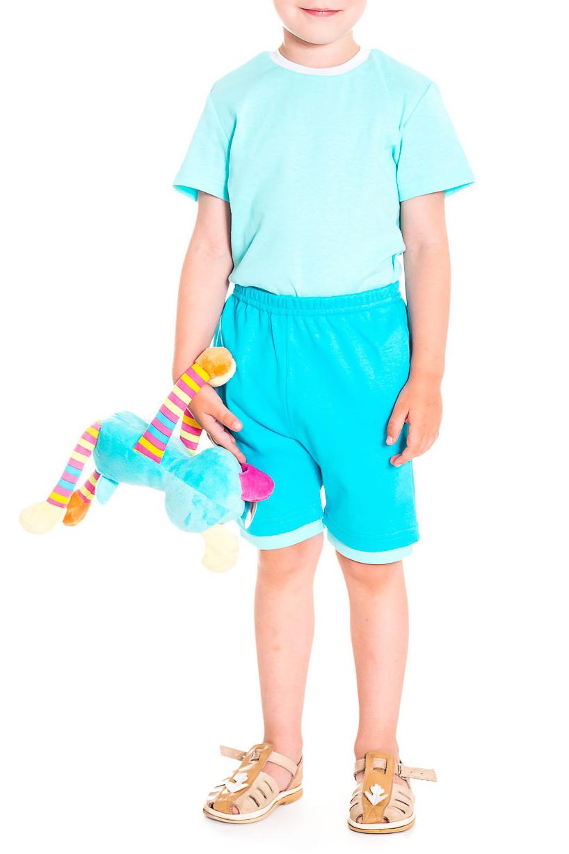 ФутболкаФутболки<br>Хлопковая футболка для мальчика  Цвет: голубой  Размер 74 соответствует росту 70-73 см Размер 80 соответствует росту 74-80 см Размер 86 соответствует росту 81-86 см Размер 92 соответствует росту 87-92 см Размер 98 соответствует росту 93-98 см Размер 104 соответствует росту 98-104 см Размер 110 соответствует росту 105-110 см Размер 116 соответствует росту 111-116 см Размер 122 соответствует росту 117-122 см Размер 128 соответствует росту 123-128 см Размер 134 соответствует росту 129-134 см Размер 140 соответствует росту 135-140 см Размер 146 соответствует росту 141-146 см Размер 152 соответствует росту 147-152 см Размер 158 соответствует росту 153-158 см Размер 164 соответствует росту 159-164 см<br><br>Горловина: С- горловина<br>По материалу: Трикотажные,Хлопковые<br>По образу: Повседневные,Спорт,Уличные<br>По рисунку: Однотонные<br>По сезону: Весна,Зима,Лето,Осень,Всесезон<br>По силуэту: Полуприталенные<br>По стилю: Повседневные,Спортивные<br>Рукав: Короткий рукав<br>По возрасту: Дошкольные ( от 3 до 7 лет),Ясельные ( от 1 до 3 лет)<br>Размер : 116,122,128,134<br>Материал: Трикотаж<br>Количество в наличии: 18