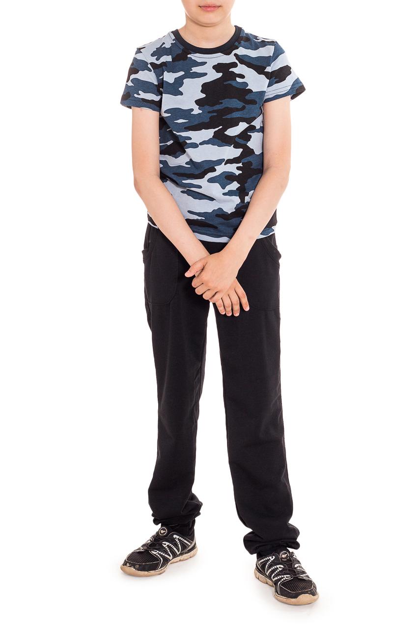 ФутболкаФутболки<br>Хлопковая футболка для мальчика.   Цвет: голубой, синий, черный.  Размер 74 соответствует росту 70-73 см Размер 80 соответствует росту 74-80 см Размер 86 соответствует росту 81-86 см Размер 92 соответствует росту 87-92 см Размер 98 соответствует росту 93-98 см Размер 104 соответствует росту 98-104 см Размер 110 соответствует росту 105-110 см Размер 116 соответствует росту 111-116 см Размер 122 соответствует росту 117-122 см Размер 128 соответствует росту 123-128 см Размер 134 соответствует росту 129-134 см Размер 140 соответствует росту 135-140 см Размер 146 соответствует росту 141-146 см Размер 152 соответствует росту 147-152 см Размер 158 соответствует росту 153-158 см Размер 164 соответствует росту 159-164 см<br><br>Горловина: С- горловина<br>По возрасту: Дошкольные ( от 3 до 7 лет),Школьные ( от 7 до 13 лет),Подростковые ( от 13 до 16 лет),Ясельные ( от 1 до 3 лет)<br>По материалу: Хлопковые<br>По образу: Спорт<br>По рисунку: С принтом (печатью),Цветные<br>По сезону: Весна,Зима,Лето,Осень,Всесезон<br>По силуэту: Полуприталенные<br>По стилю: Спортивные<br>Рукав: Короткий рукав<br>Размер : 110,122,134,140,152,158,164,86,98<br>Материал: Хлопок<br>Количество в наличии: 5
