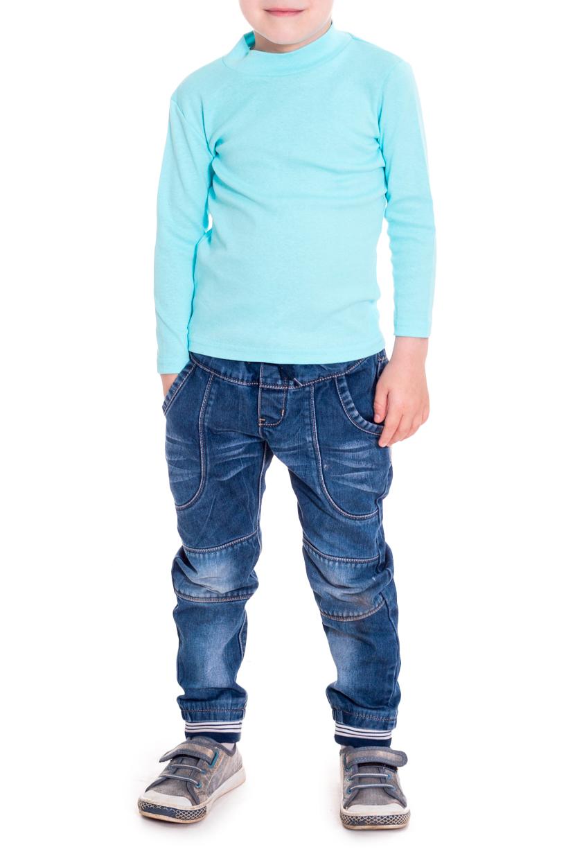 ВодолазкаВодолазки<br>Классическая детская водолазка с длинными рукавами.  Цвет: голубой  Размер 74 соответствует росту 70-73 см Размер 80 соответствует росту 74-80 см Размер 86 соответствует росту 81-86 см Размер 92 соответствует росту 87-92 см Размер 98 соответствует росту 93-98 см Размер 104 соответствует росту 98-104 см Размер 110 соответствует росту 105-110 см Размер 116 соответствует росту 111-116 см Размер 122 соответствует росту 117-122 см Размер 128 соответствует росту 123-128 см Размер 134 соответствует росту 129-134 см Размер 140 соответствует росту 135-140 см Размер 146 соответствует росту 141-146 см Размер 152 соответствует росту 147-152 см Размер 158 соответствует росту 153-158 см Размер 164 соответствует росту 159-164 см<br><br>Воротник: Стойка<br>По возрасту: Ясельные ( от 1 до 3 лет),Дошкольные ( от 3 до 7 лет),Школьные ( от 7 до 13 лет)<br>По материалу: Трикотажные,Хлопковые<br>По образу: Повседневные<br>По рисунку: Однотонные<br>По силуэту: Полуприталенные<br>По стилю: Повседневные<br>Рукав: Длинный рукав<br>По сезону: Осень,Весна<br>Размер : 122<br>Материал: Трикотаж<br>Количество в наличии: 1